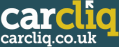 CarCliq logo